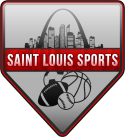 Saint Louis Sports main logo