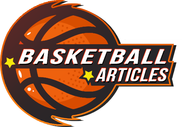 Basketball Articles Blog