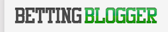 Betting Blogger Logo