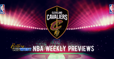 cavs preview