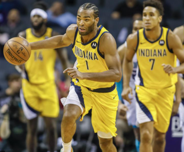 indiana pacers season preview tj warren
