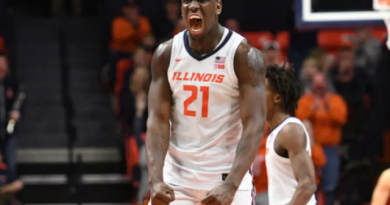 Illinois Duke Betting Preview
