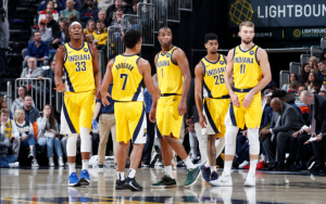 indiana pacers season preview