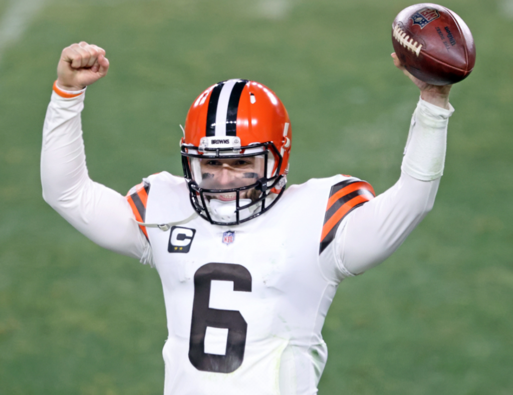 3 things the browns must do