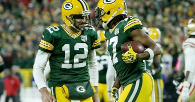 NFC Championship Betting Preview