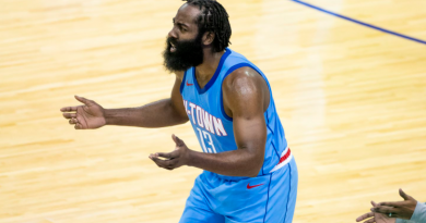 nets acquire harden