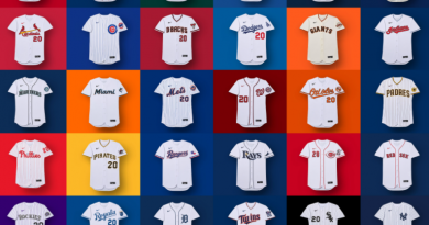 mlb jersey power