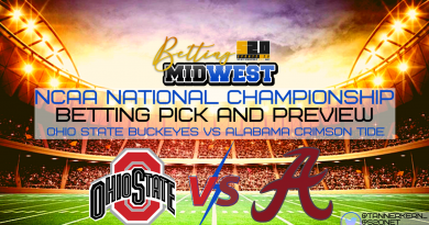 national championship preview