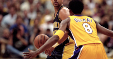 pacers greatest point guards