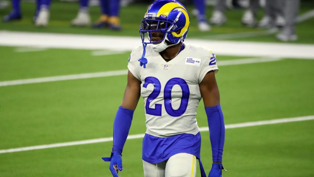 Rams at Packers Betting Preview