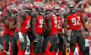 can the bucs beat the chiefs