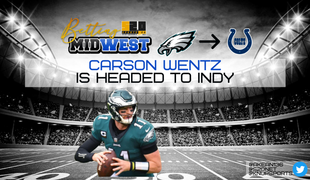 carson wentz to the colts (1)