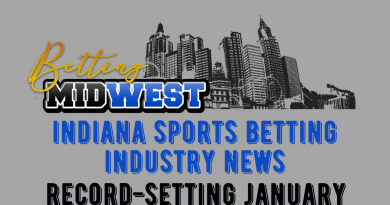 indiana sports betting news (1)