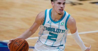 Hornets at Grizzlies Betting Preview
