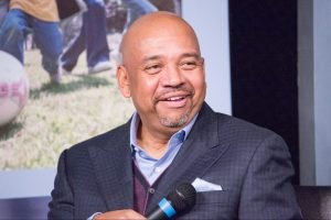 Mike Wilbon Wants Bears GM Ryan Pace Fired After Andy Dalton Signing