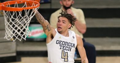 Georgia Tech vs Loyola Preview and Betting Pick