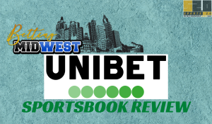 Unibet Sportsbook Review
