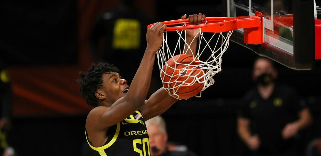 VCU vs Oregon Preview and Betting Pick