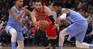 Bulls at Timberwolves Preview and Pick