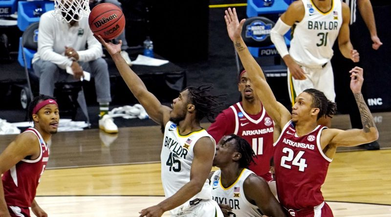 Final 4 Picks and Preview