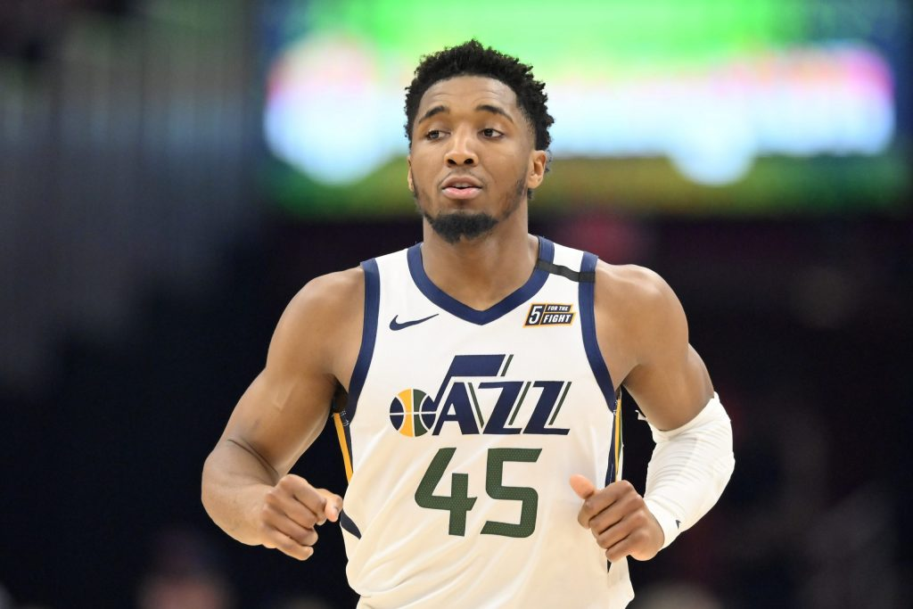 pacers vs jazz betting prediction