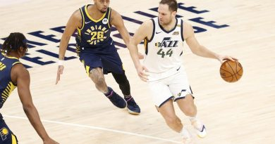 pacers at jazz preview betting tips
