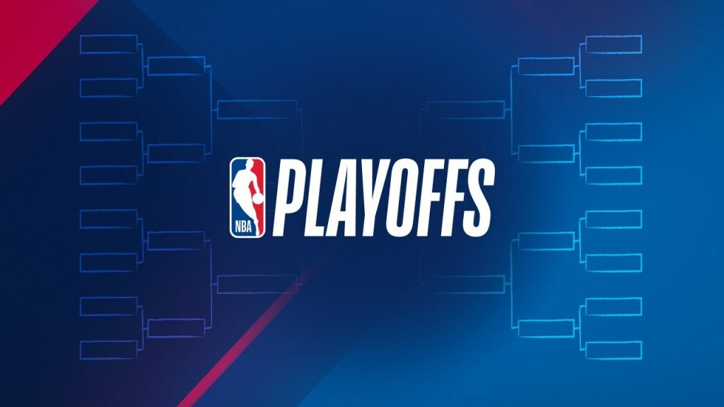 NBA Playoffs DFS Tips and Strategy