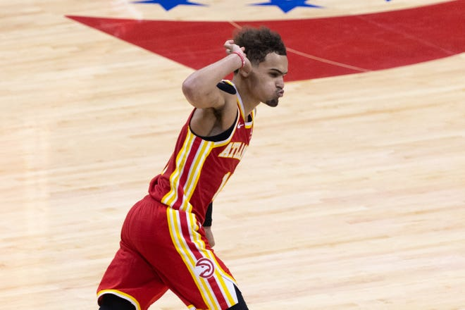 Eastern Conference Finals Game 1 Preview and Pick