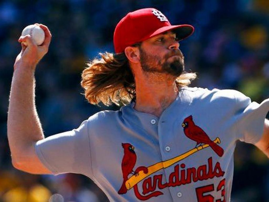 Cardinals at Tigers Preview and Betting Pick
