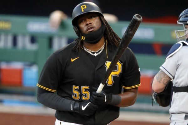 NL Central Predictions Pittsburgh Pirates