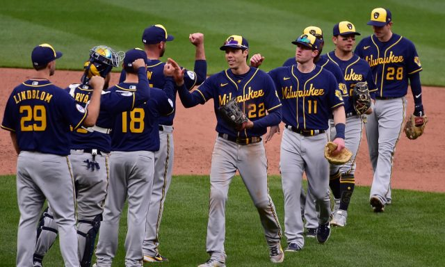 NL Central Futures You Should Take