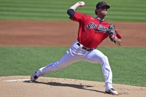 Indians at Cardinals Pick and Preview