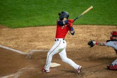 Twins vs Reds Betting Preview