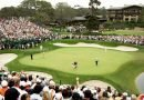 US Open Props Bets Preview