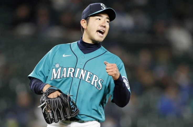 Mariners at White Sox Preview and Pick