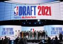 Grading the Cleveland Cavaliers Draft Night