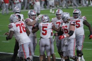 These are the best teams in the Big Ten