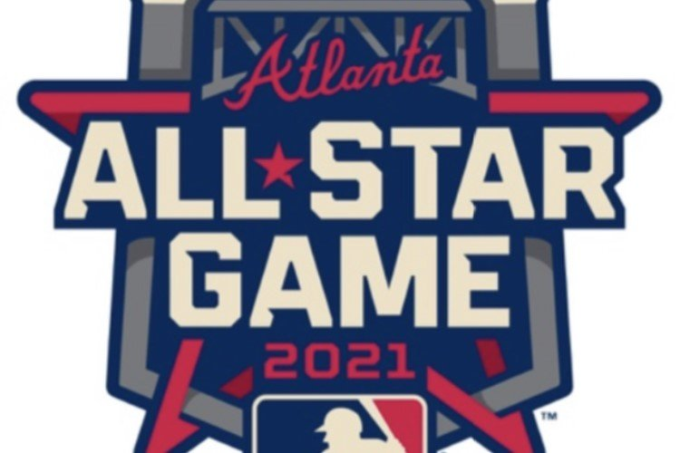 MLB HR Derby and All-Star Game Bets and Predictions