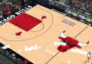 Chicago Bulls Trying to Restore Order in the Windy City