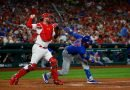 Chicago Cubs at St. Louis Cardinals Preview and Pick