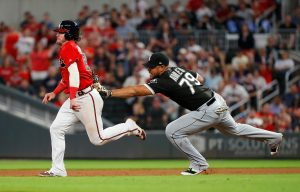 Chicago White Sox at Minnesota Twins Preview and Pick