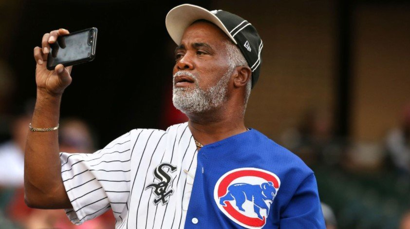 White Sox vs Cubs Preview